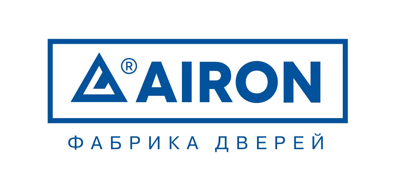 Airon входные двери