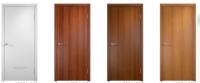 Двери для стройки