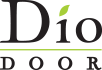 Dio Doors