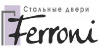 Ferroni doors