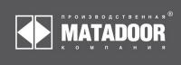 Мatadoor