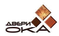 Ока (Белоруссия)