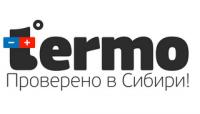 Термо