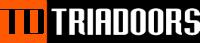 TRIADOORS