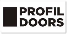 PROFILDOORS (Профиль Дорс)