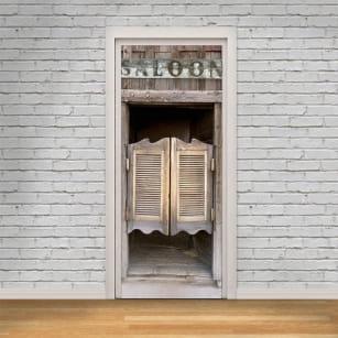 Как определить сторону открывания дверей?